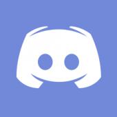 webhook#7365